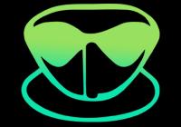UnHackMe 12.47 Beta Build 0504 Crack With Activation Key Free