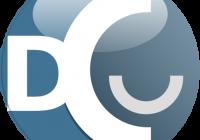 DC-Unlocker 1.00.1435 Crack With Serial Key Free Download[Lifetime]