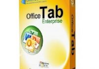 Office Tab Enterprise 14.10 Crack With Activation Key Free Download