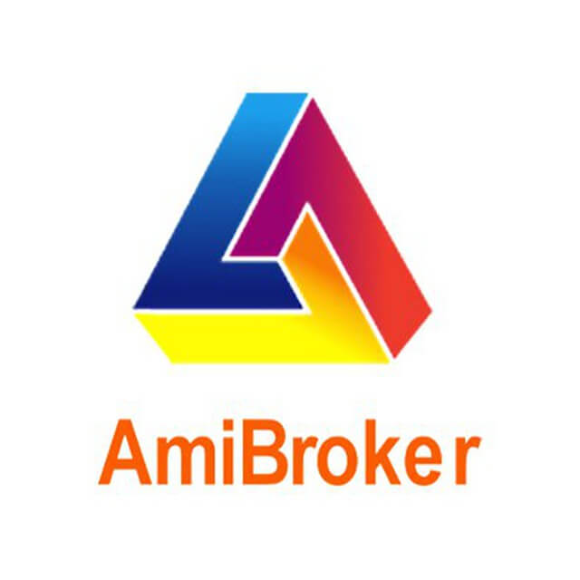 AmiBroker Crack 6.35 Crack With Serial Key Free Download