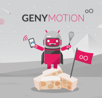 Genymotion 3.2 Crack For Windows_ Full Activated Free