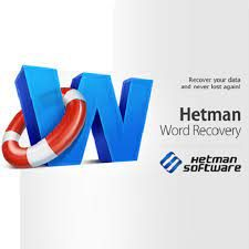 Hetman Office Recovery 5.8 Full Crack 2021 Download Free