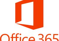 Microsoft Office 365 Crack _ Microsoft Download Center Free