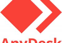 AnyDesk 6 Crack _ Remote Desktop Free Software