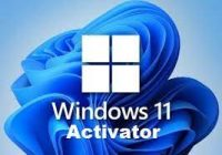 Windows 11 Activator with Activation keys 2021 [Latest Version]