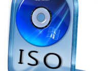 WinISO 6.5 Crack Free Download for Windows