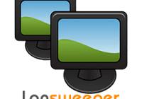 Lansweeper 8.4 Crack IT Asset Management Download Free