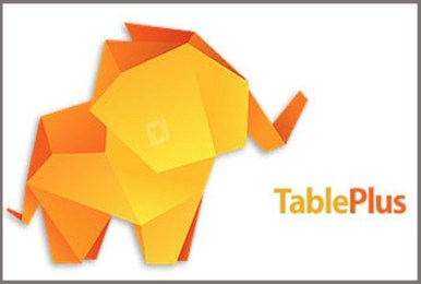 TablePlus 4.2.4 Build 374 Crack with License Key 2021 Latest