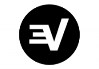 Express VPN 10.10 Crack + Activation Code Free